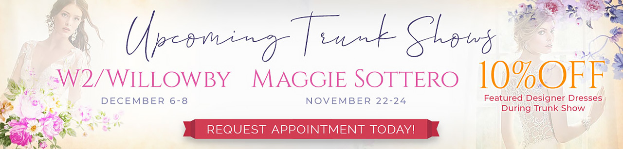promotion-upcoming-trunk-shows-banner