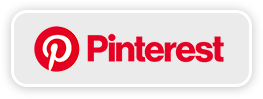 pinterest-groun-icon