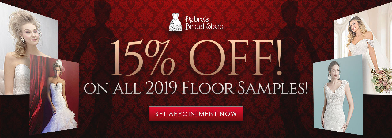20200211_Updated_Trunk_Shows_and_Promotions_2019floorsamples_PROMOTION